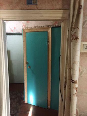 В продаже 2 к.квартира на Одесской