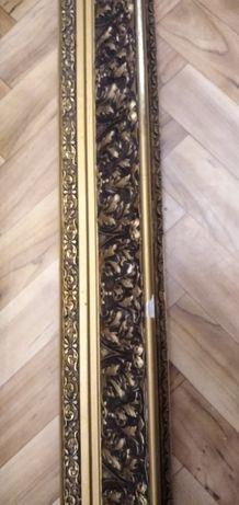 Рама багет для картины или зеркала