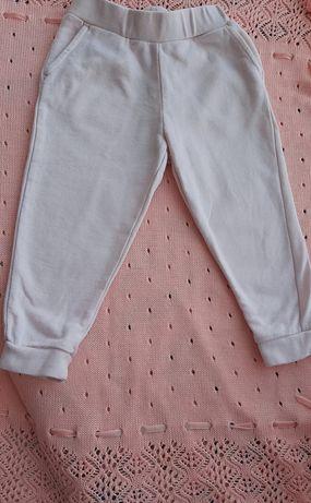 Спортивні штани, штани, carter's, george