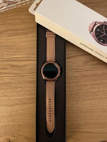 Smartwatch Galaxy Watch 3 BT 41mm