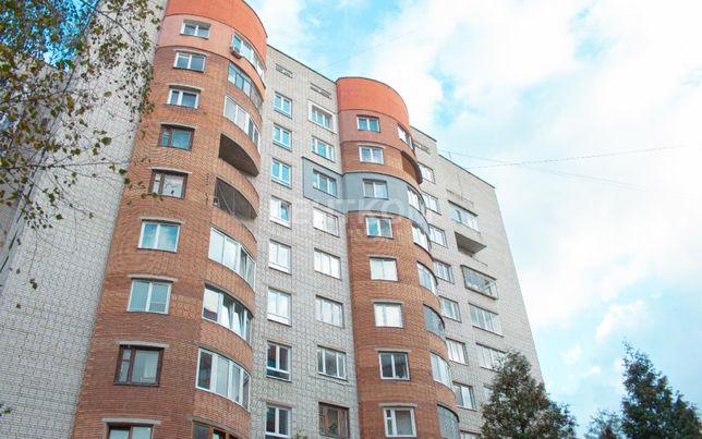 Квартира у новобудові поруч з парком, 4 кімнати, вул. Лазаренка, Львів