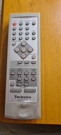 Wieża Technics SA EH560