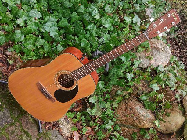Gitara elektro akustyczna Encore -Korea