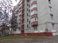Комната в квартире на Боевой