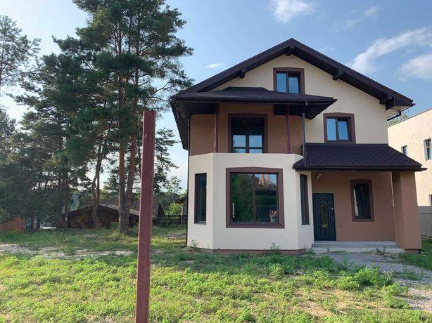 Продам дом с. Гореничи, Киевской обл.