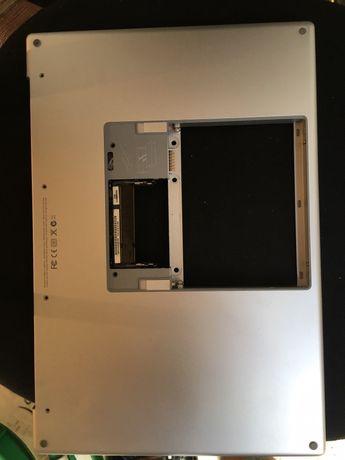 Macbook A1226