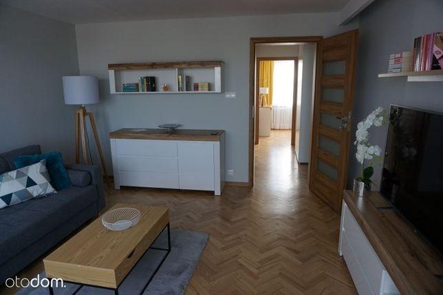 Dwupokojowe mieszkanie w Radomiu ul. Spółdzielcza
