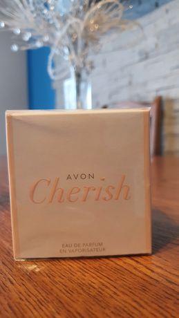 Perfuma Cherish-Avon