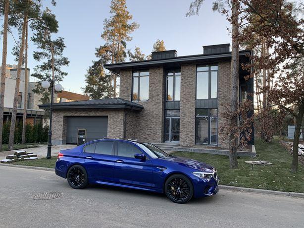 Продам дом от собственика в коттеджном городке Riviera Village 299,6м2