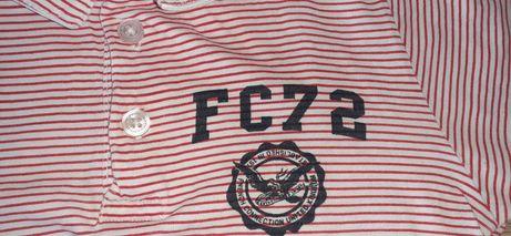 Bluzeczka French Connection 4-5lat