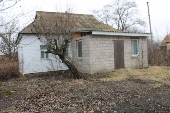 Продам Дом Остролучья