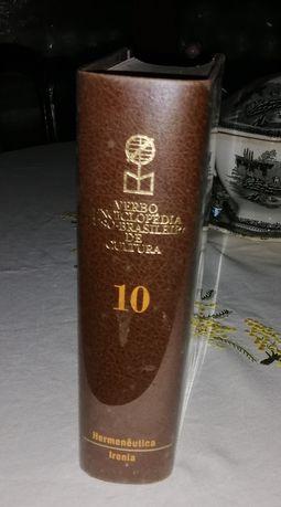 Enciclopédia Luso Brasileira