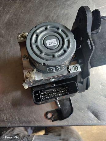 Modulo ABS VW Golf VII 3Q0907379Q 10.0916-0317.3 10.0625-3064.1 3Q0614517Q 10.0220-0610.4 Audi A3 Q7