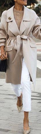 Miss selfridge płaszcz