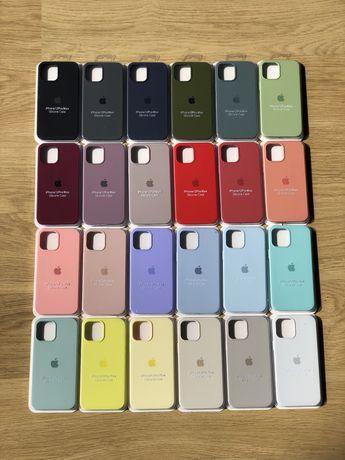 Capas iPhone 12/12 Pro/12 Pro Max/11/11Pro/11 Pro Max/X/XS/XR/XS Max/8