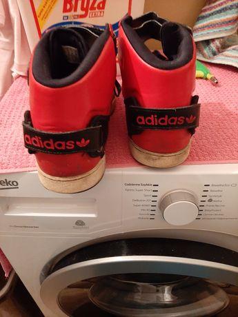 Sprzedam buty adidasa