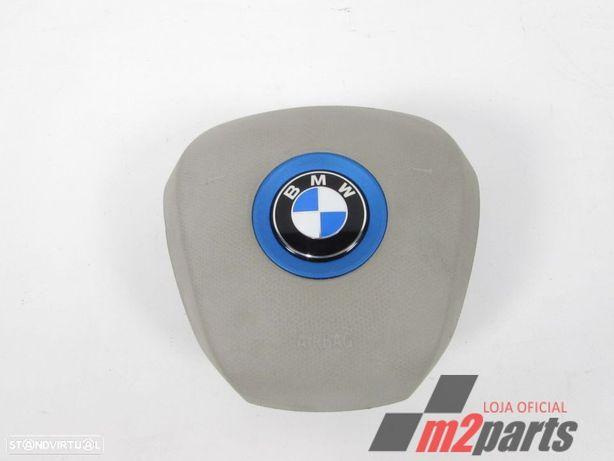 Airbag volante Seminovo/ Original BMW/i3 (I01)/Electric | 08.13 - /Range Extende...