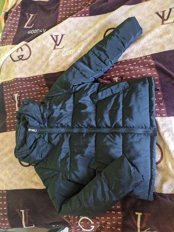 Жіноча куртка.Женская куртка осіння.Деми.Зима