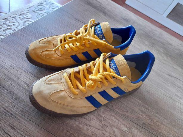 Ténis Adidas Spezial 42 2/3