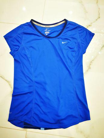 Koszulka Nike Dri-Fit