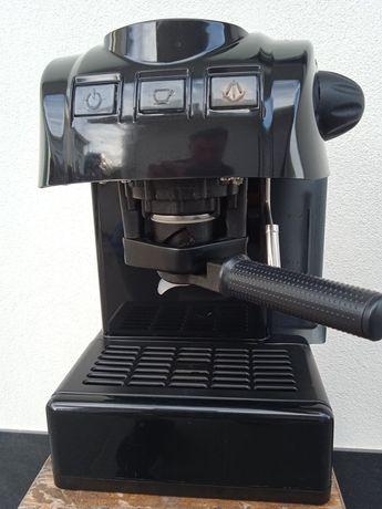 Máquina café pastilhas