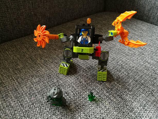 Lego power miners nr. 8957