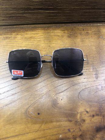RayBan очки солнцезащитные