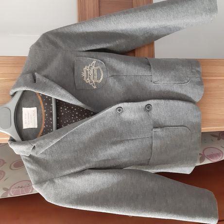 Marynarka Zara 140