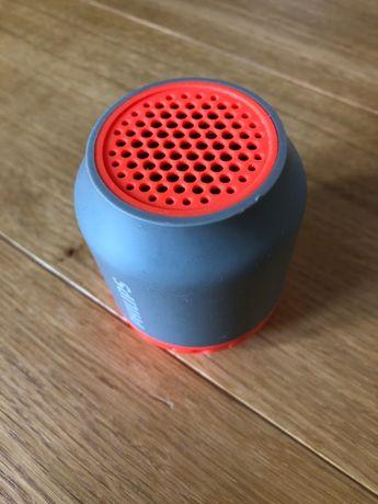 Bezprzewodowy głośnik Philips BT50A/00, stan b.dobry