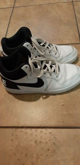 Buty sportowe Nike chłopięce roz 39