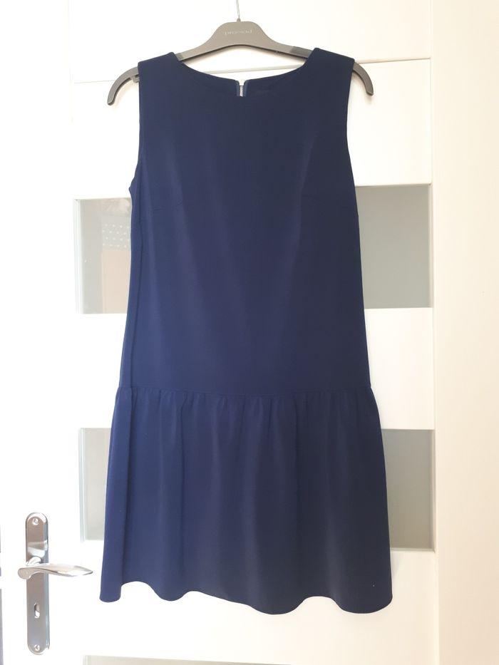 Sukienka Kotowice - image 1