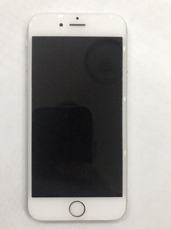 Iphone 6s, 32 Gb, Neverlock