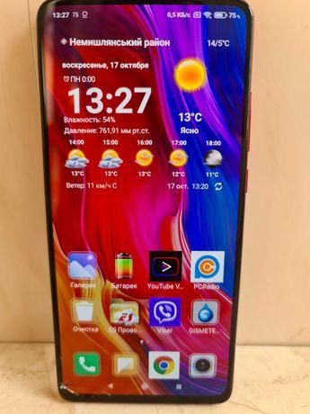 Xiaomi Mi9t 6/64 gb