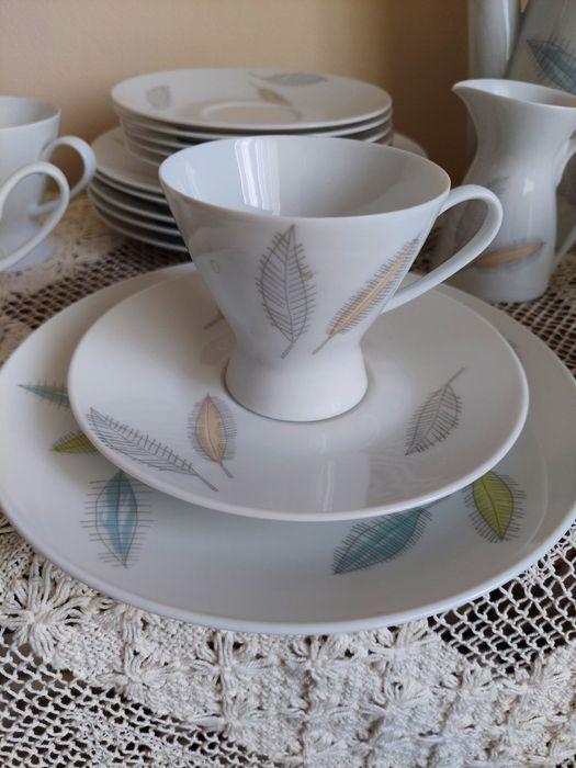 Serwis porcelana- Rosenthal- Germany Grójec - image 1