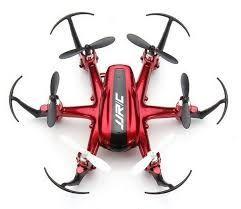 Dron JJRC H20 Mini RC Quadcopter
