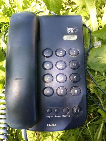Телефон New- Tone TS-502