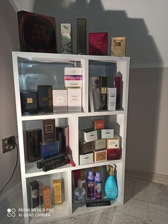 Kosmetyki Avon-Wyprzedaż