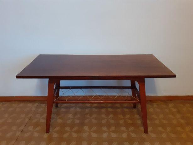 Журнальный стол, столик