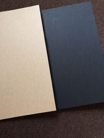 Блокнот, записная книжка, винтаж
