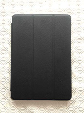 Capa iPad Air 2 c/ tampa magnética NOVA