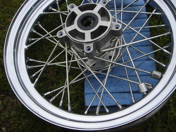 Harley Davidson evo electra / road king koło tylne
