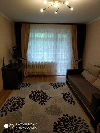 Продаж 1кім квартира з ремонтом і меблями вул. Величковського