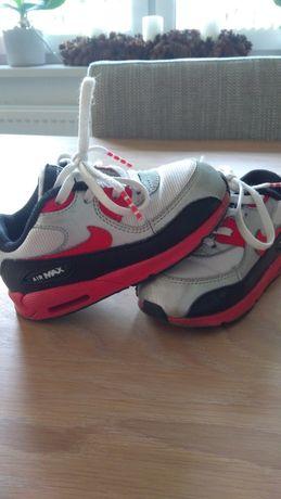 Nike się max roz .25