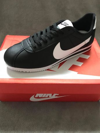 Nowe Buty Nike Cortez 40,41,42,43 ORYGINAŁ ! WYPRZEDAŻ !