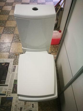 Sanita Indalusa usada