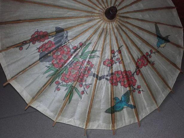 Chińska Parasolka , okazja
