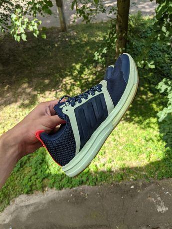Кроссовки Adidas x Stella McCartney оригинал