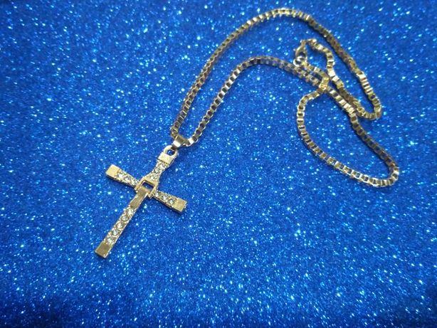 Крест.Вин Дизель(форсаж)