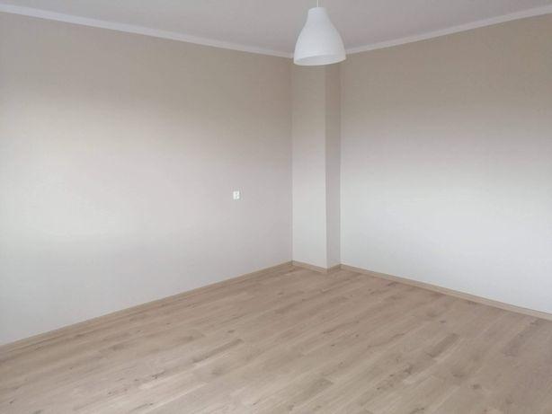 Mieszkanie dom wynajem