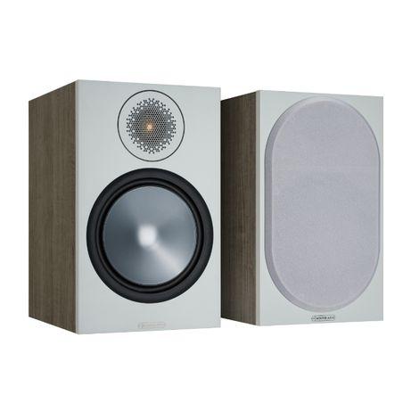 Monitor Audio Bronze 100 6G kolumny głośniki